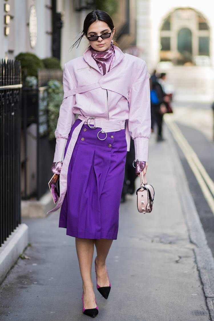 london-fashion-week-february-2018-street-style-249853-1518884111601-image.750x0c