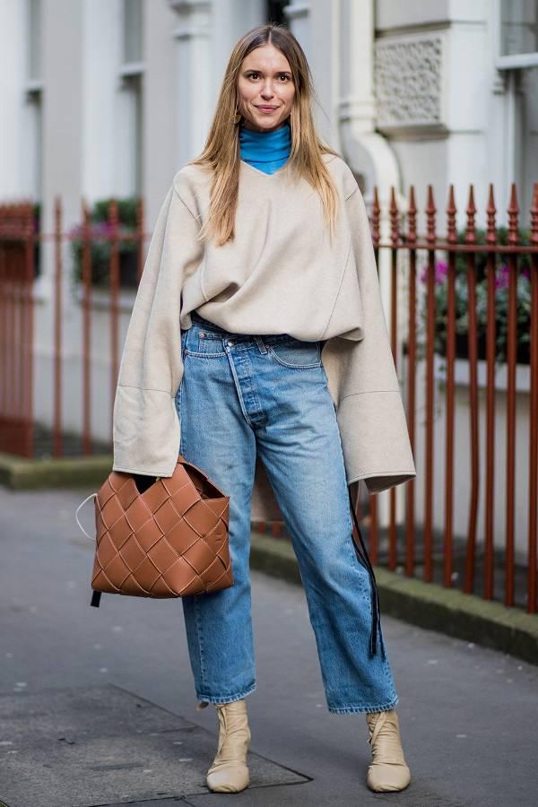 london-fashion-week-february-2018-street-style-249853-1518884115840-image.600x0c
