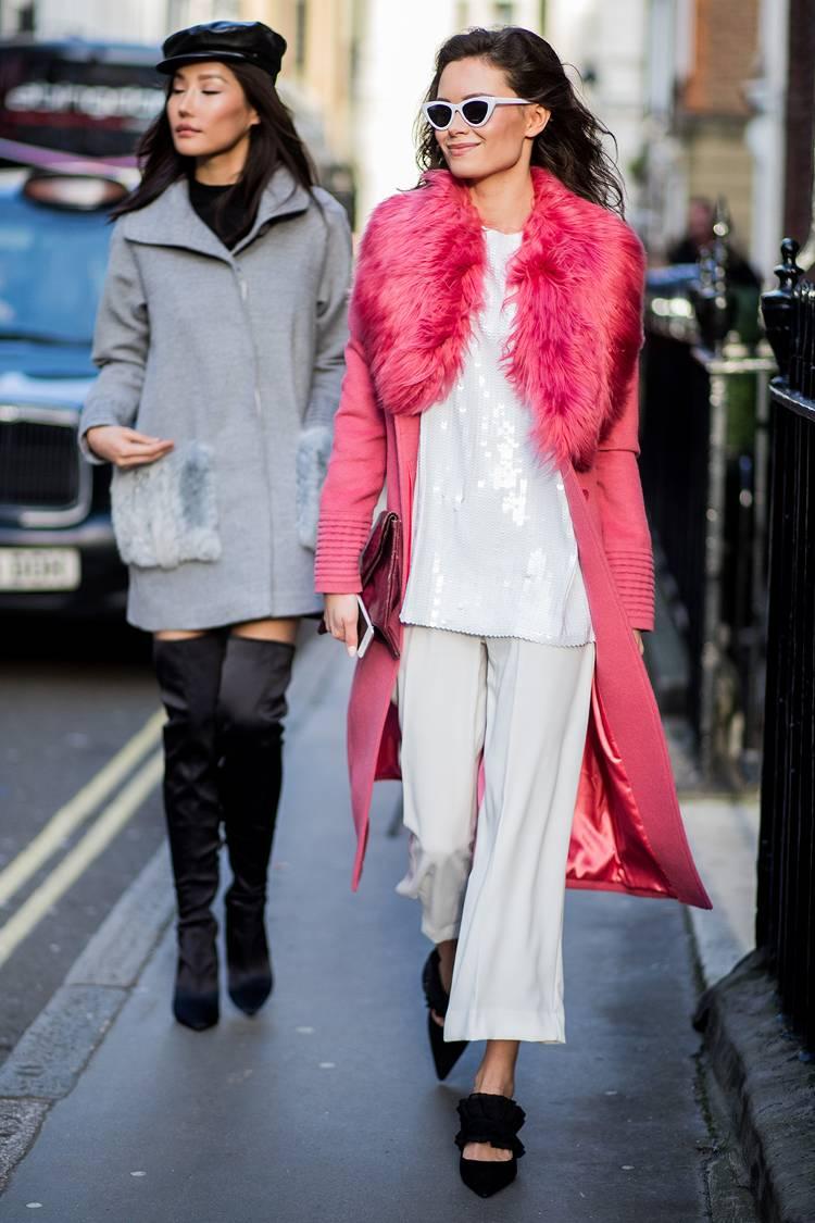 london-fashion-week-february-2018-street-style-249853-1518884140807-image.750x0c