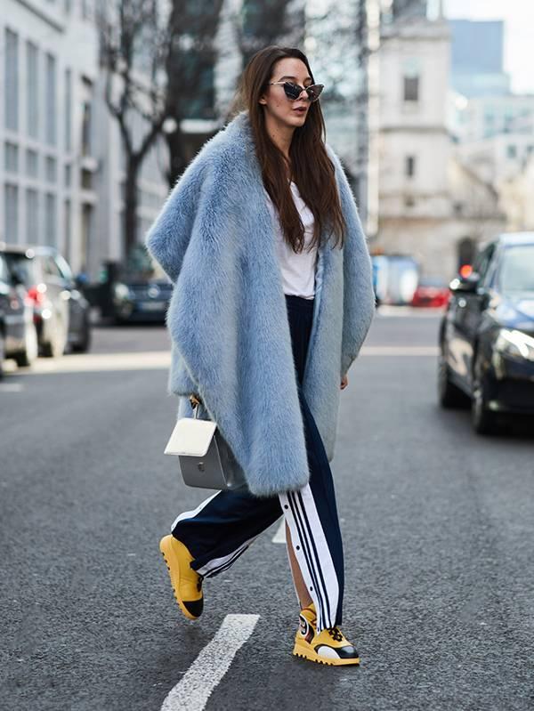 london-fashion-week-february-2018-street-style-249853-1519039603480-image.600x0c