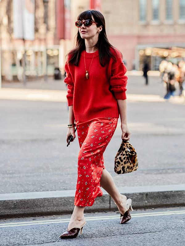 london-fashion-week-february-2018-street-style-249853-1519039611487-image.600x0c