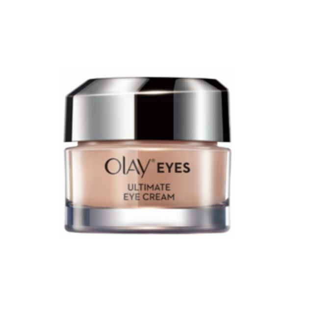 Olay-Eyes-Ultimate-Eye-Cream_img_640_640.jpg